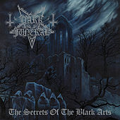 The Secrets of the Black Arts by Dark Funeral