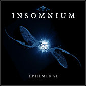 Play & Download Ephemeral by Insomnium | Napster