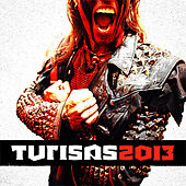 Play & Download Turisas2013 by Turisas | Napster