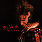One Look by Lynn Marie