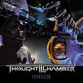 Psykerion by Thought Chamber