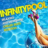 Infinity Pool (Relaxing and Refreshing Chilled Beats Selection) by Various Artists
