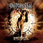 Play & Download Revelation 666 - The Curse of Damnation by Old Man's Child | Napster
