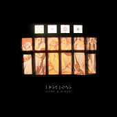 Home & Minor - EP by Oceansize