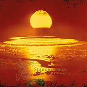 Play & Download Slaughtersun (Crown of the Triarchy) [Reissue 2014] by Dawn | Napster