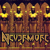 Nevermore by Nevermore