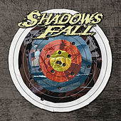 Play & Download Seeking the Way: The Greatest Hits by Shadows Fall | Napster