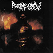 The Mighty Contract (Reissue With Bonus Tracks) von Rotting Christ