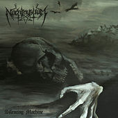 Play & Download Silencing Machine by Nachtmystium | Napster