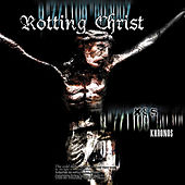 Play & Download Khronos by Rotting Christ | Napster