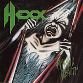 Morbid Reality by Hexx