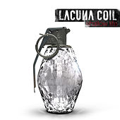 Play & Download Shallow Life by Lacuna Coil | Napster