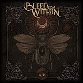 Uprising by Bleed From Within