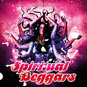 Play & Download Return to Zero by Spiritual Beggars | Napster