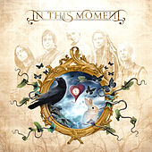 The Dream by In This Moment