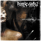 Play & Download Sanctus Diavolos by Rotting Christ | Napster