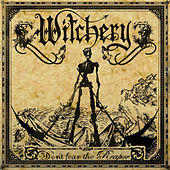 Don't Fear the Reaper by Witchery