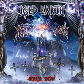 Horror Show by Iced Earth