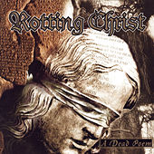 A Dead Poem von Rotting Christ