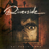 Play & Download O2 Panic Room - EP by Riverside | Napster