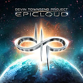 Play & Download Epicloud by Devin Townsend Project | Napster