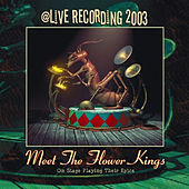 Play & Download Meet the Flower Kings by The Flower Kings | Napster