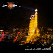 Down and Out In Paris and London - EP by The Tangent
