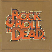 Play & Download Rock & Roll Is Dead by The Hellacopters | Napster