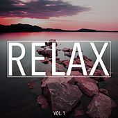 Relax, Vol. 1 by Various Artists