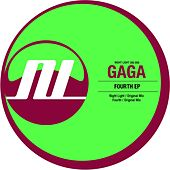 Play & Download Fourth EP by Gaga | Napster