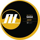 Play & Download Jack EP by Gaga | Napster