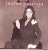 Play & Download De Nadie by Isabel Pantoja | Napster