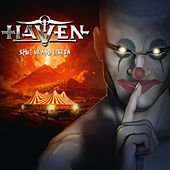 Play & Download Shut up and Listen by Haven | Napster