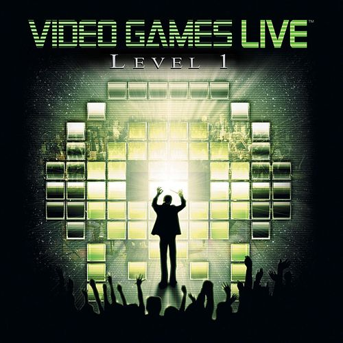 Play & Download Level 1 by Video Games Live | Napster