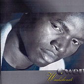 Play & Download Wachikondi by Owen | Napster
