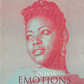 Emotions by Olivia