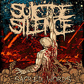 Play & Download Sacred Words by Suicide Silence | Napster