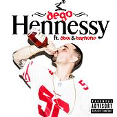 Play & Download Hennessy (feat. D-Boi & Barnone) - Single by Dego | Napster