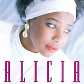 Play & Download Alicia by Alicia Williams | Napster
