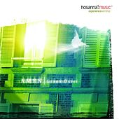 Play & Download Amen by Geron Davis | Napster