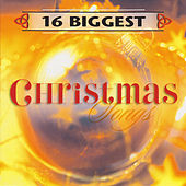 Play & Download 16 Biggest Christmas Songs by The Integrity Worship Singers | Napster