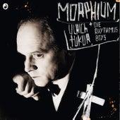Morphium by Ulrich Tukur
