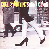 Cool Struttin von Sonny Clark