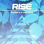 Play & Download Rise - Element 27 Records by Various Artists | Napster