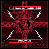 Primitive by The Endless Blockade