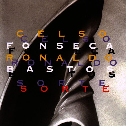 Play & Download Sorte by Ronaldo Bastos | Napster