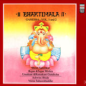 Bhaktimala Volume 2 by Various Artists