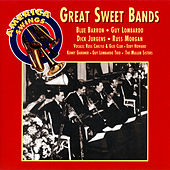 Great Sweet Bands by Various Artists