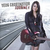 Journey by Yeng Constantino