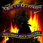 Southern Rock Masters (Deluxe Digital Version) by Molly Hatchet